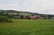 Oberweißenbrunn (04).jpg