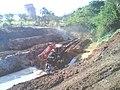 Obras no Córrego - panoramio (1).jpg