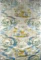 Obyar textile 01 by shakko (18th century, GIM).jpg