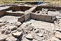 October 3, 2019. Excavations at Gird-i Kunara, Tanjro Valley, Sulaymaniyah, Iraqi Kurdistan.jpg