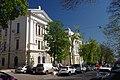 Odesa Olgiivska SAM 4731 51-101-0845.JPG
