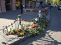 Odessa may 2014 02.jpg