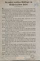 Odezwa WKP 1848.jpg