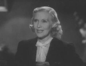 File:Odna-semya-a-family-1943-film-song-music-lesson.webm