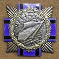 Odznaka 22pp.jpg