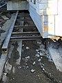 Oerlikon - 'Gleis 9' vor Gebäudeverschiebung 2012-04-26 08-00-30 (P7000) ShiftN.jpg