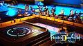 Official-Holodance-Screenshot-V0 8-CC-BY-40 Bonus-01-SciFi HD.jpg