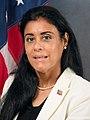 Official legislative portrait of State Representative Daisy Morales.jpg