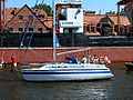Official opening of the sailing season and yacht parade on Motława during III World Gdańsk Reunion - 24.jpg