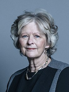 Official portrait of Baroness Hollins crop 2.jpg