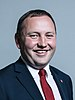 Official portrait of Ian Murray crop 2.jpg