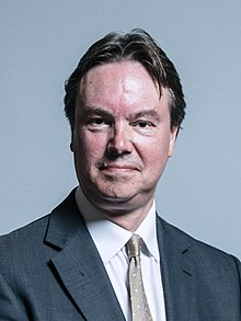 Official portrait of Mr Jonathan Lord crop 2.jpg