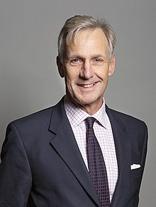 Official portrait of Richard Drax MP crop 2.jpg