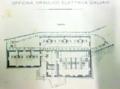 Officina idraulico elettrica Galvani.png