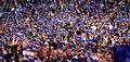 Ogólnopolska Konwencja Platformy Obywatelskiej Ergo Arena 11.06.2011 (5825800552).jpg