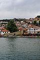 Ohrid Lake 03.jpg