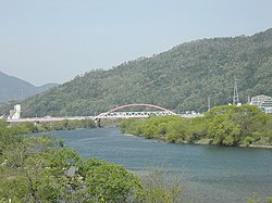 Ohta river bridge.jpg
