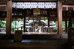 Ohyamato-jinja03s3872.jpg