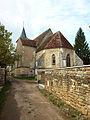 Oisy-FR-58-église-4.jpg