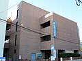 Okayama district legal affairs bureau.jpg