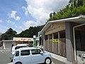 Okazaki-City-Miyazaki-Gakku-Shimin-Home-1.jpg
