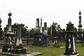 Old City Cemetery.jpg