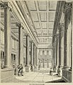 Old England - a pictorial museum of regal, ecclesiastical, baronial, municipal, and popular antiquities (1845) (14794377833).jpg