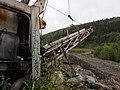 Old Gold Dredger, Dawson City (15367325552).jpg