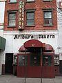 Old Haunt, Greenwich Village (2111782174).jpg