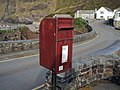 Old Post Box (2065513454).jpg