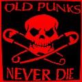 Old Punk.JPG