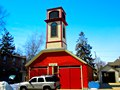 Old Sauk City Fire Station - panoramio.jpg