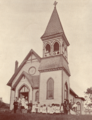 Old St Andrew's Episcopal Church, Brewster, NY.png