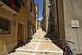 Old Town, 86100 Campobasso, Italy - panoramio - trolvag (28).jpg