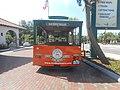 Old Town Trolley Tours (St-Aug) near Castle Warden-6.jpg