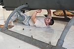 Old bird gets new mission 130819-A-IA071-335.jpg
