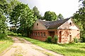 Old house in Alsunga - panoramio.jpg