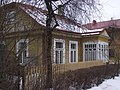 Old house in Sviesos str. - panoramio.jpg