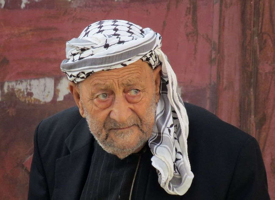 Old man from Hebron IMG 7559.jpg