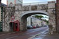 Old railway bridge, Carnlough (1) - geograph.org.uk - 435591.jpg