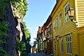 Old town, Bergen (40) (35650146824).jpg