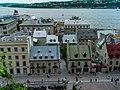 Older Part Of Quebec City (38511354900).jpg