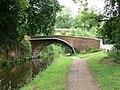 Oldington Bridge - geograph.org.uk - 499269.jpg