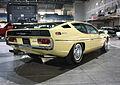 Oldtimer Show 2008 - 065 - Lamborghini Espada (rear).jpg
