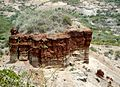 Olduvai gorge - Flickr - gailhampshire.jpg