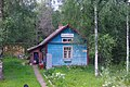 Oleninsky District, Tver Oblast, Russia - panoramio (1).jpg