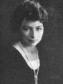 Olga Steeb 1920.png