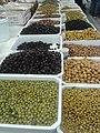 Olive varieties.jpg