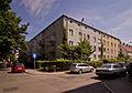Olszewskiego 91-99.jpg