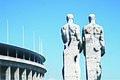 Olympiagelände Berlin.jpg